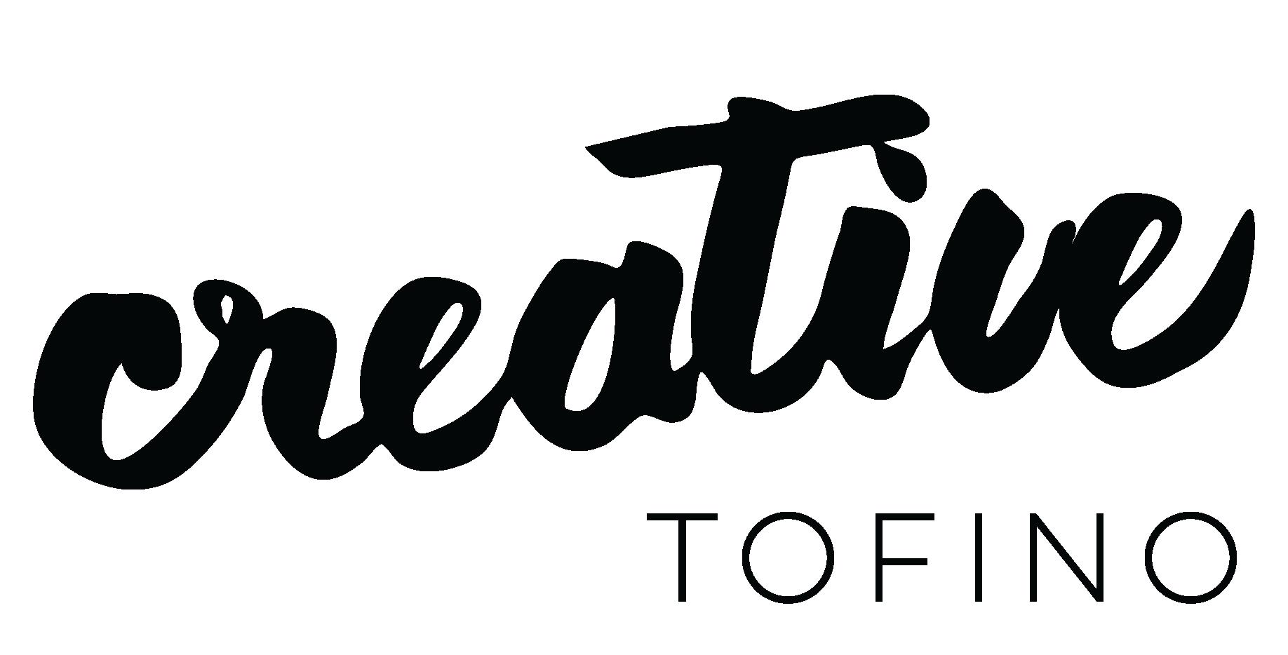 Creative Tofino